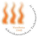 Aikuiskasvatuksen tutkimusseura ry