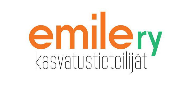 Emile ry