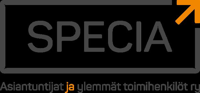 SPECIA