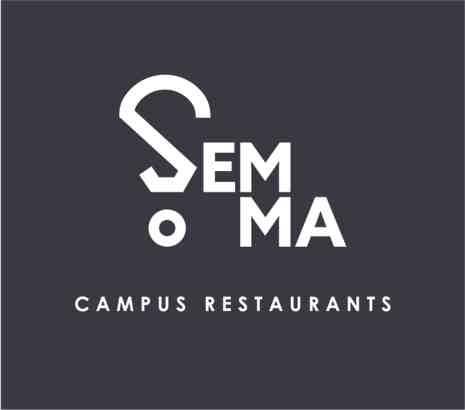 Semma Campus