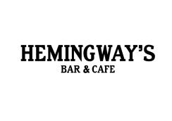 Hemingway's Jyväskylä